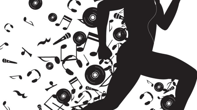 running-music-1024x576